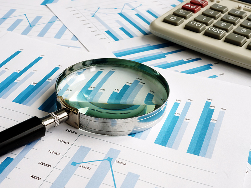 4 Trends That Could Affect Your Accounting in 2020