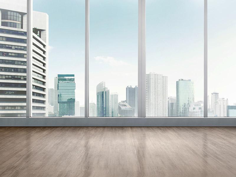 6-COVID-Benefits-Real-Estate-MHM.jpg