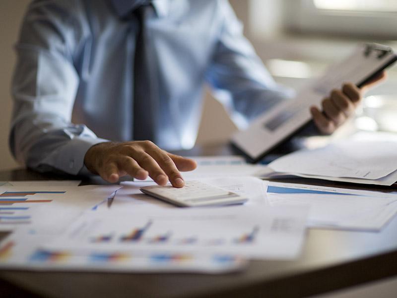 AICPA-PPP-Loans-MHM.jpg