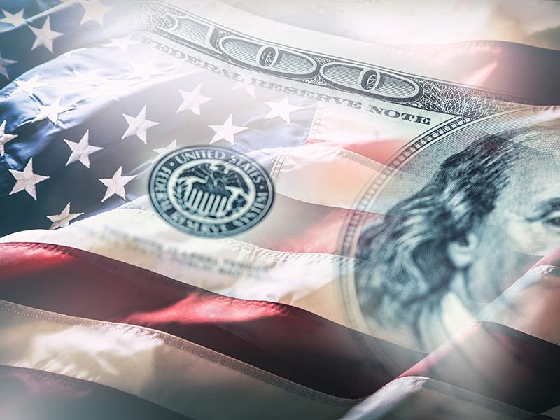Biden-Stimulus-MHM.jpg