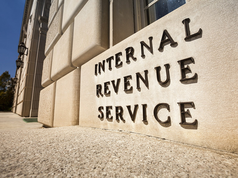 Bloomberg-Biden-Tax-MHM.jpg