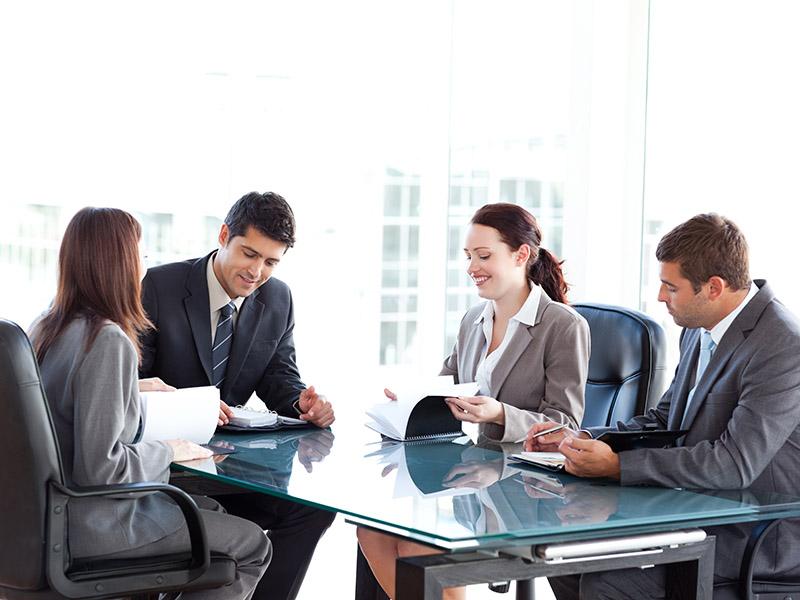 Business-people-having-meeting-1.jpg