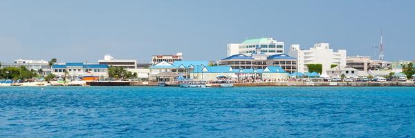 Cayman-thumb.jpg