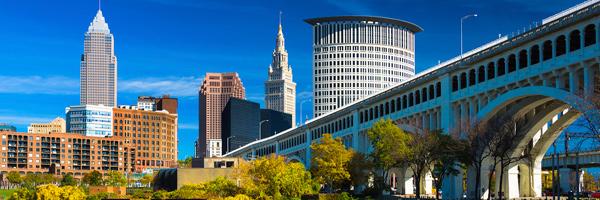 Cleveland-thumb.jpg