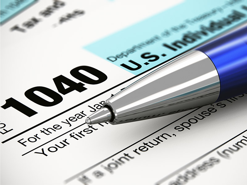 Congress-Tax-Returns-MHM.jpg