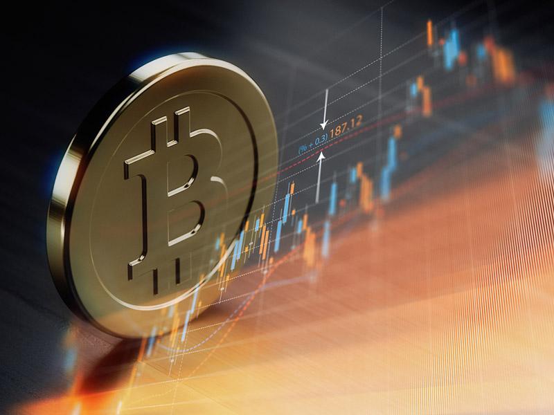 Crypto-Crackdown-MHM.jpg