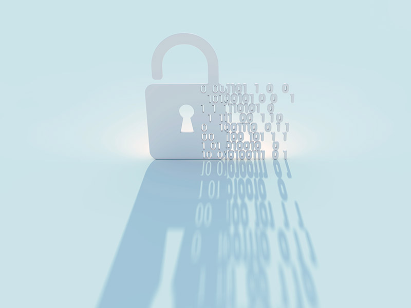Cyber-Defense-2020-MHM.jpg