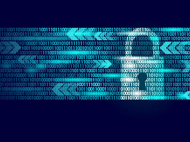 Data-Cybersecurity-MHM.jpg