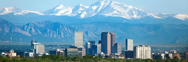 Denver-thumb.jpg