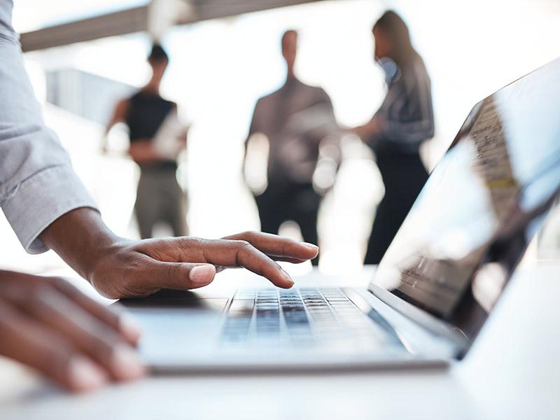 Employee-Retention-Tax-Credit-MHM.jpg