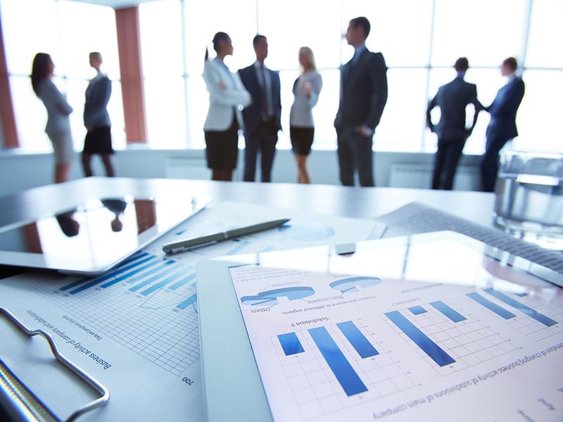 Franchisor-Accounting-MHM.jpg