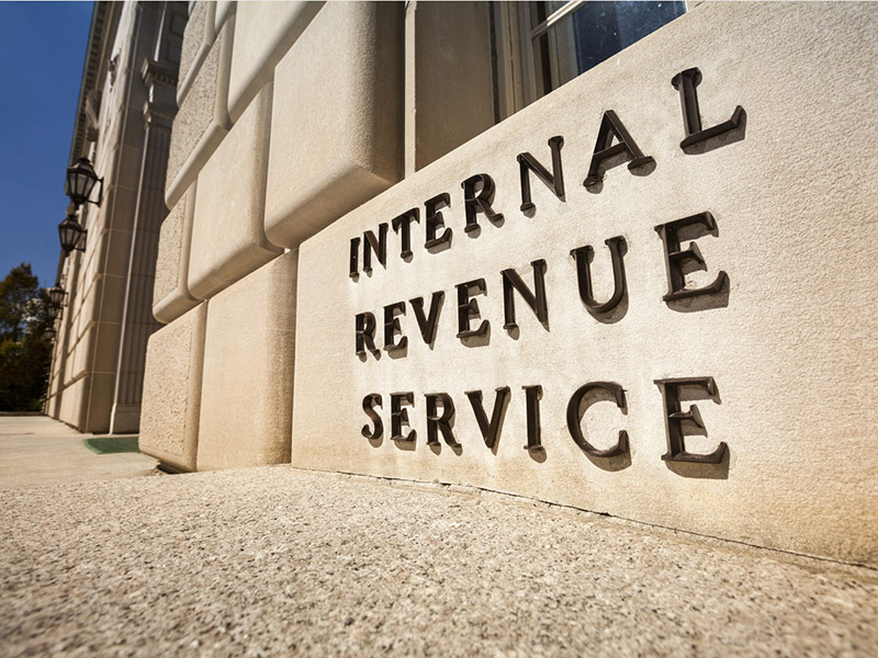 IRS-Interest-Regulations-MHM.jpg