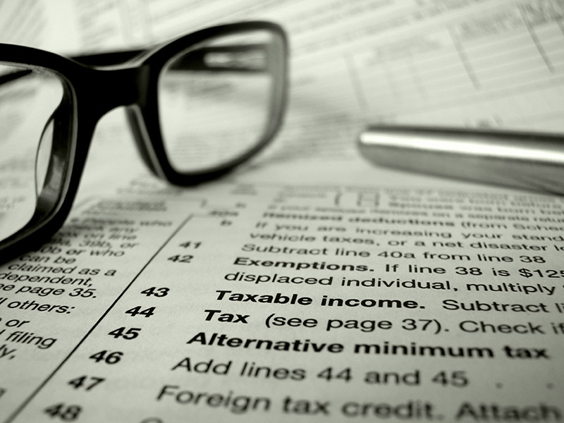 Individual-Tax.jpg