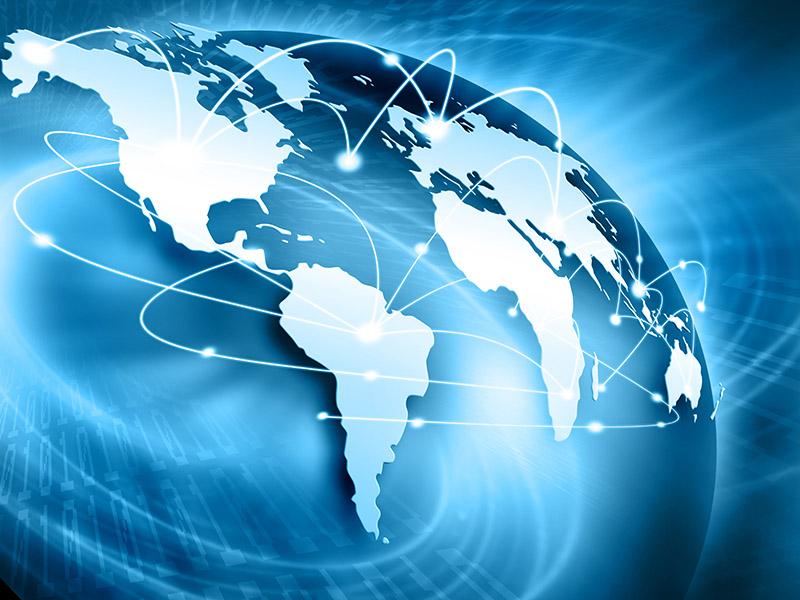 International-Tax-COVID-19-MHM.jpg