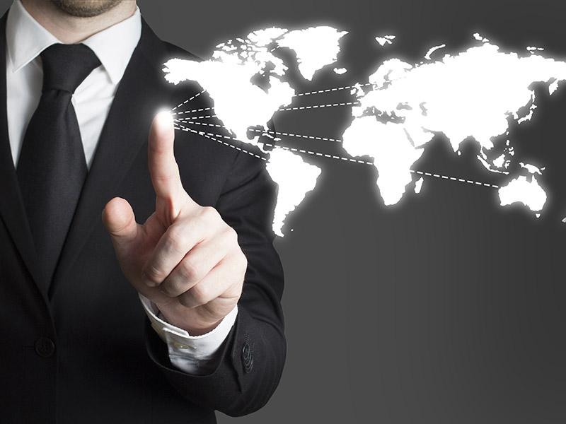 International-Tax-Reporting-MHM.jpg