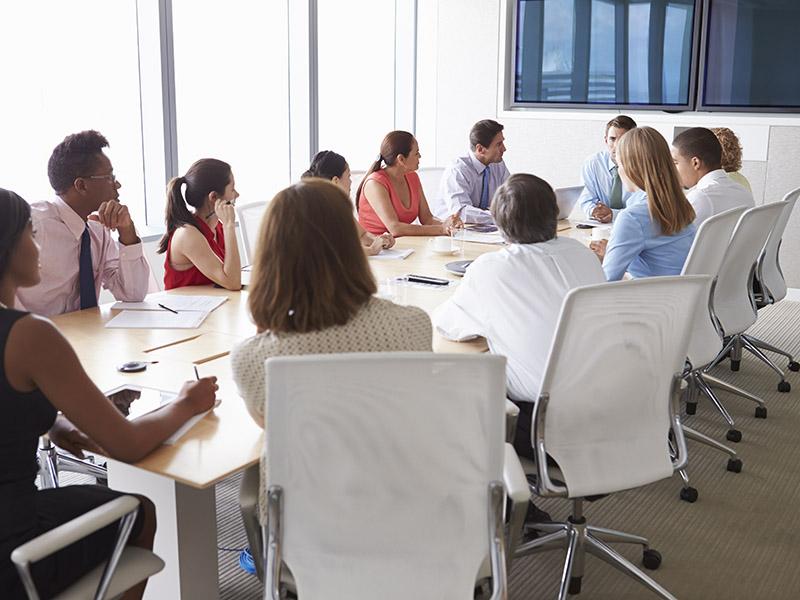 Key-Issues-Public-Companies-Face.jpg
