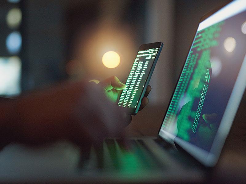 MHM-Article-ImproveyourResponse-cyberweek2.jpg