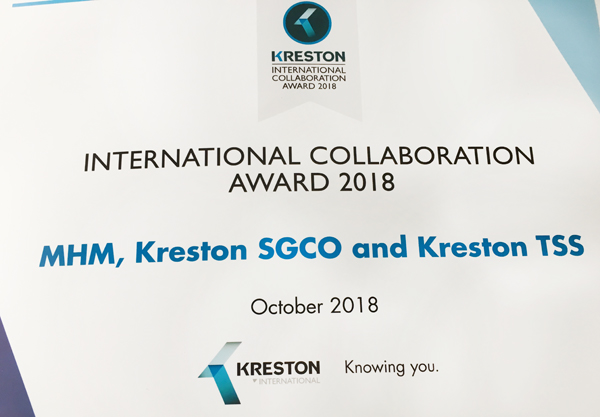 MHM-Kreston-Award-2018.jpg