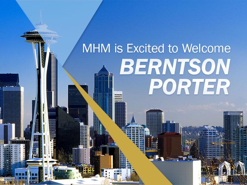 MHM-WelcomesBernstonPorter-800x600-1.jpg