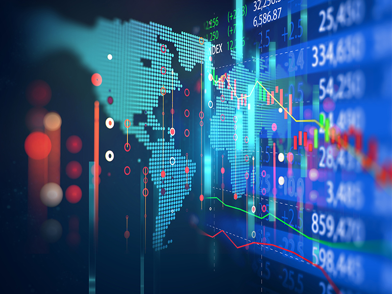 MHM1_StocksInternationalCo.jpg