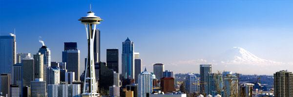 MHMlocationMenuImage-Seattle.jpg