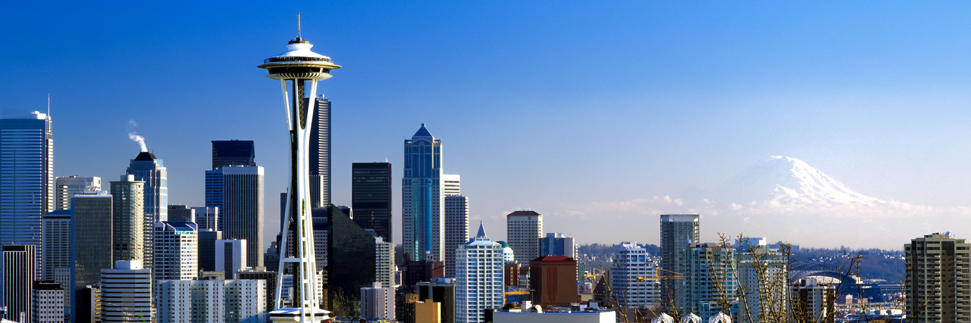 MHMlocationPageHeader-Seattle.jpg