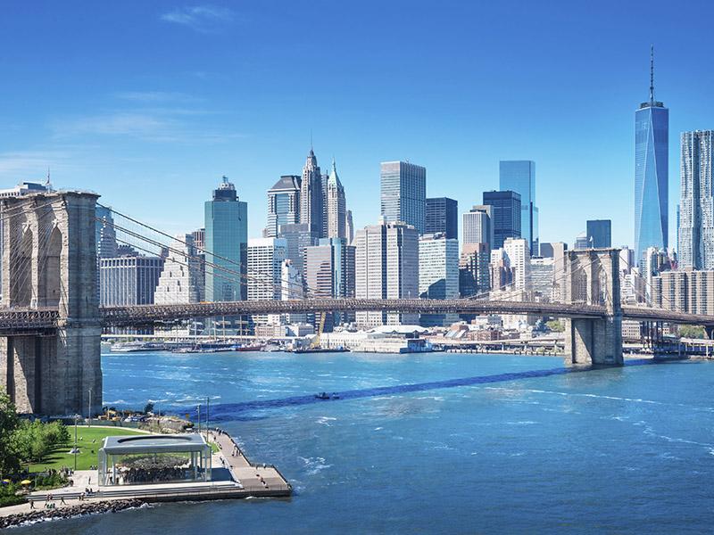 NY-PassThrough-MHM.jpg