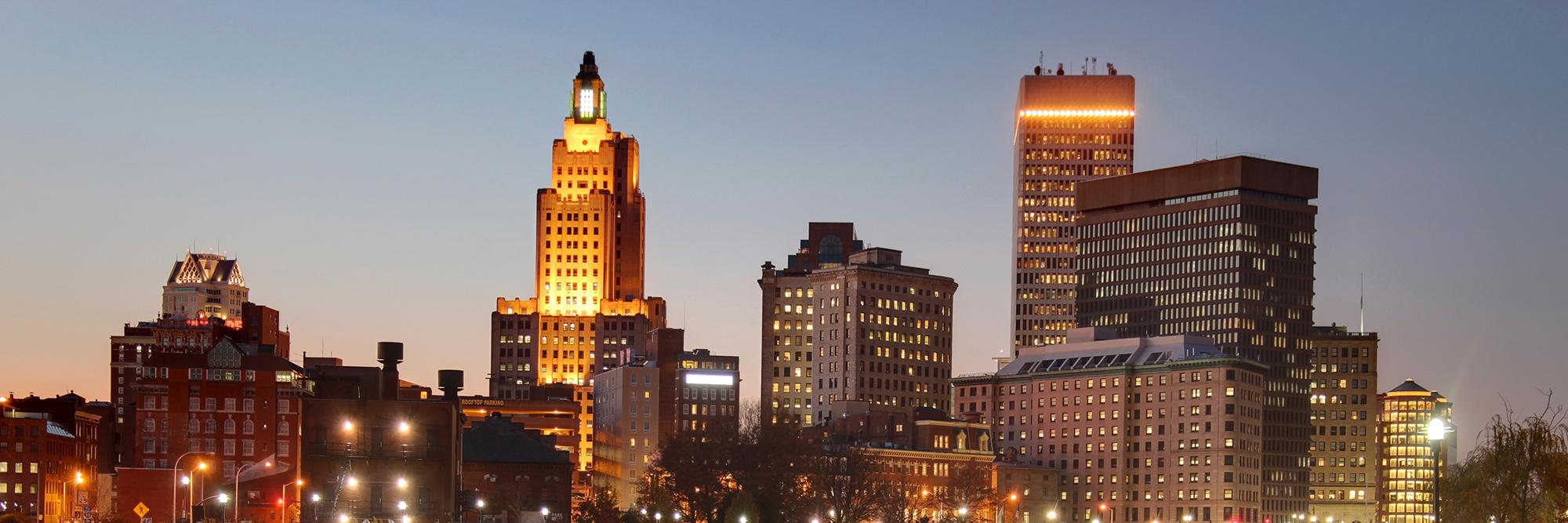Providence.jpg