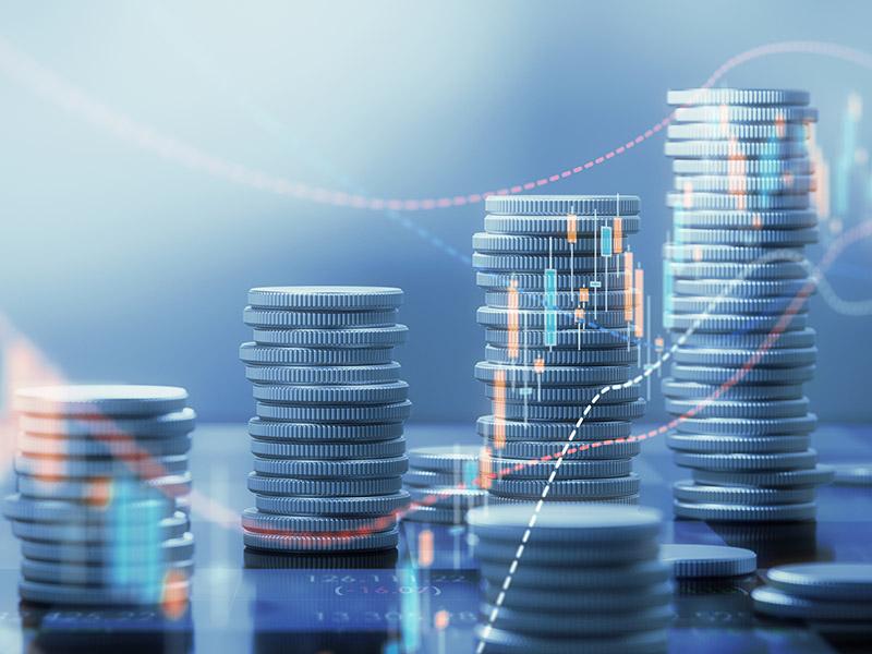 QOZ-Investments-MHM.jpg