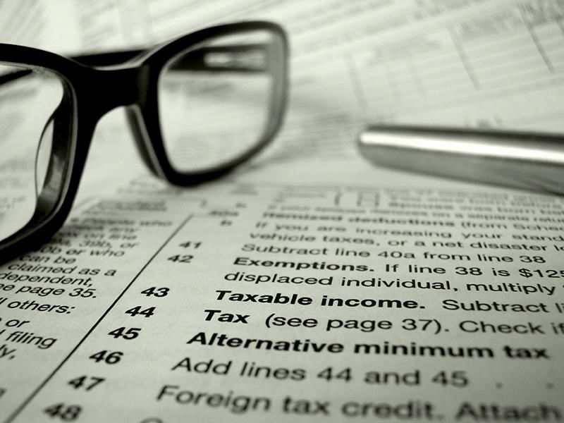 Tax-2.jpg