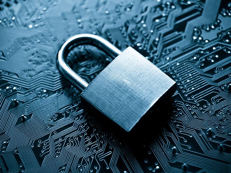 Top-Cybersecurity-Trends-MHM.jpg