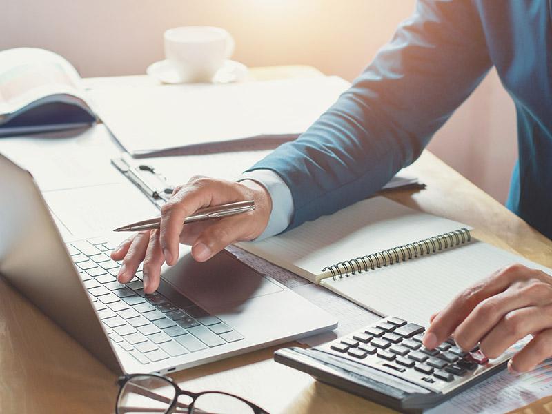 VIE-Accounting-Alternative-MHM.jpg