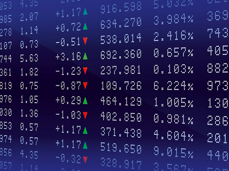 Valuation-IPO-MHM.jpg