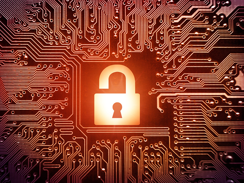 WFH-Cybersecurity-MHM.jpg