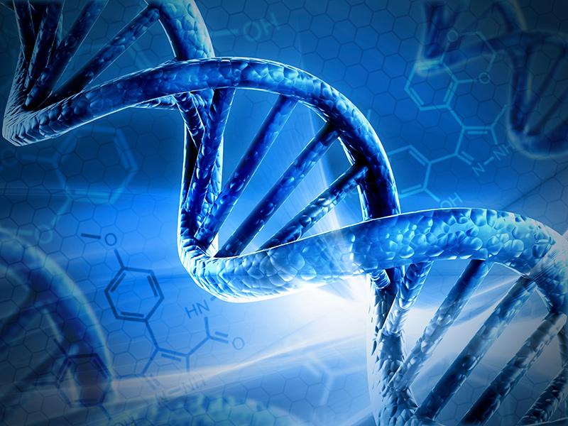 biotechs.jpg