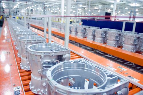 manufacturing-revrec.jpg